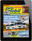 PROMOBIL 12/2018 Download