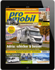 PROMOBIL 12/2020 Download