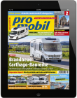 PROMOBIL 2/2018 Download