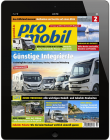 PROMOBIL 2/2020 Download