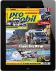 PROMOBIL 3/2018 Download