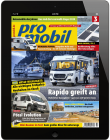 PROMOBIL 3/2020 Download
