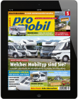 PROMOBIL 5/2018 Download