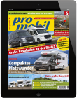 PROMOBIL 6/2018 Download