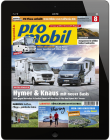 PROMOBIL 8/2018 Download