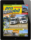 PROMOBIL 8/2019 Download