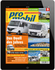 PROMOBIL 9/2018 Download