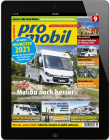 PROMOBIL 9/2020 Download