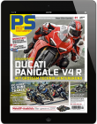PS 1/2019 Download