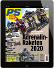 PS 12/2020 Download