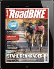 ROADBIKE 1/2019 Download