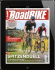 ROADBIKE 1/2020 Download