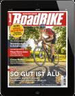 ROADBIKE 11/2019 Download