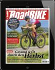 ROADBIKE 11/2020 Download