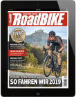 ROADBIKE 12/2018 Download