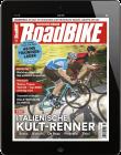 ROADBIKE 3/2020 Download