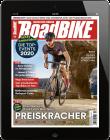 ROADBIKE 4/2020 Download