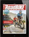 ROADBIKE 5/2019 Download