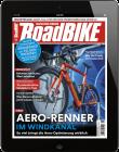 ROADBIKE 5/2020 Download