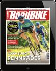 ROADBIKE 8/2020 Download