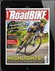 ROADBIKE 9/2020 Download