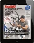 ROADBIKE Werkstattguide 1/2019 Download