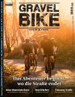 ROADBIKE Gravel Bike 2020