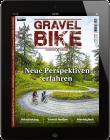 ROADBIKE Gravel Bike 1/2021 Download