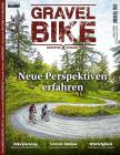 ROADBIKE Gravel Bike 1/2021