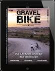 ROADBIKE Gravel Bike 2/2020 Download