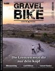 ROADBIKE Gravel Bike 2/2020