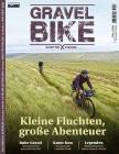ROADBIKE Gravel Bike 2/2021
