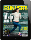 RUNNER'S WORLD 1/2018 Download