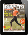 RUNNER'S WORLD 5/2021 Download