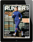 RUNNER'S WORLD 1/2020 Download
