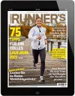 RUNNER'S WORLD 1/2021 Download