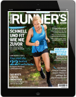 RUNNER'S WORLD 10/2019 Download