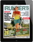 RUNNER'S WORLD 10/2020 Download