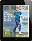 RUNNER'S WORLD 11/2018 Download