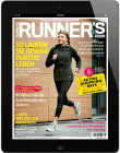 RUNNER'S WORLD 11/2019 Download