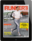 RUNNER'S WORLD 11/2020 Download