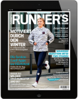 RUNNER'S WORLD 12/2019 Download