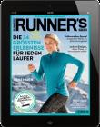 RUNNER'S WORLD 2/2018 Download