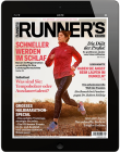 RUNNER'S WORLD 2/2020 Download