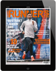 RUNNER'S WORLD 2/2021 Download