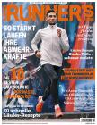 RUNNER'S WORLD 2/2021