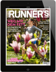 RUNNER'S WORLD 3/2018 Download