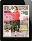 RUNNER'S WORLD 3/2019 Download
