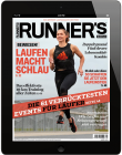RUNNER'S WORLD 3/2020 Download