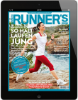RUNNER'S WORLD 4/2018 Download